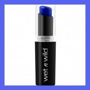 ❗️NEW❗️Fantasy Makers Mega Last Lip Color